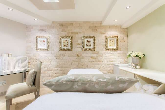 Skin Renewal Constantia, Doctor's Room, injectable treatments, botox filler, peels, pigmentaiton